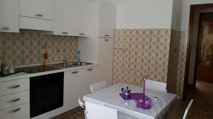 casa vacanze, aluguéis de temporada em Matino