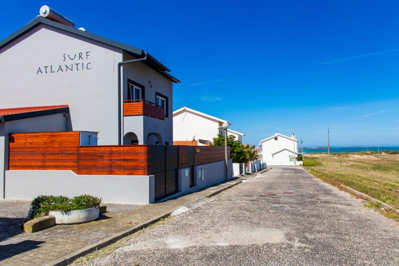 Maison de qualité supérieure surf-Atlantique, près de la plage, parking gratuit