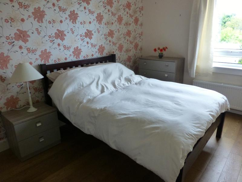 Holiday Apartment, vacation rental in St. Andrews