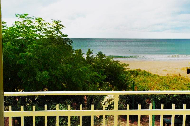Casa sul mare, vacation rental in Alcamo Marina