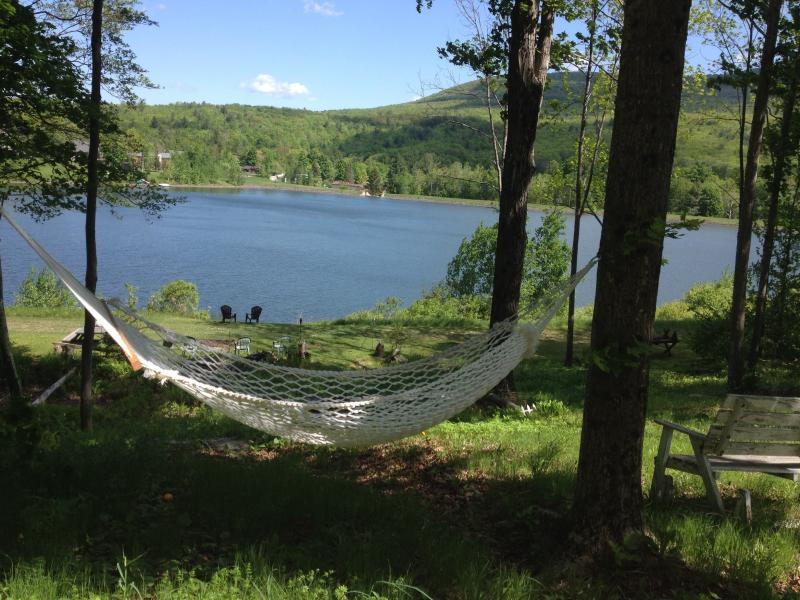 AFTERNOON DELIGHT!!!!!!!!!!!!   HAMMOCK TIME !!!!!!!