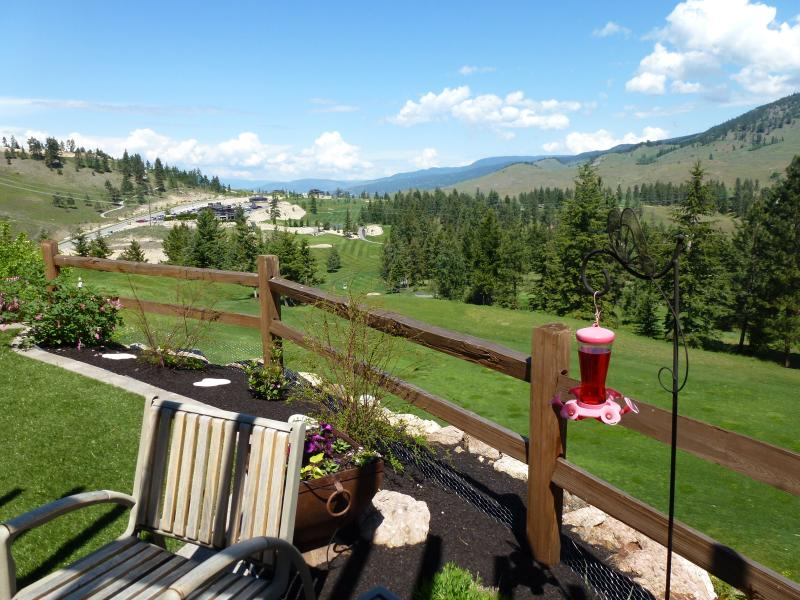 No listing, holiday rental in Homfray Creek