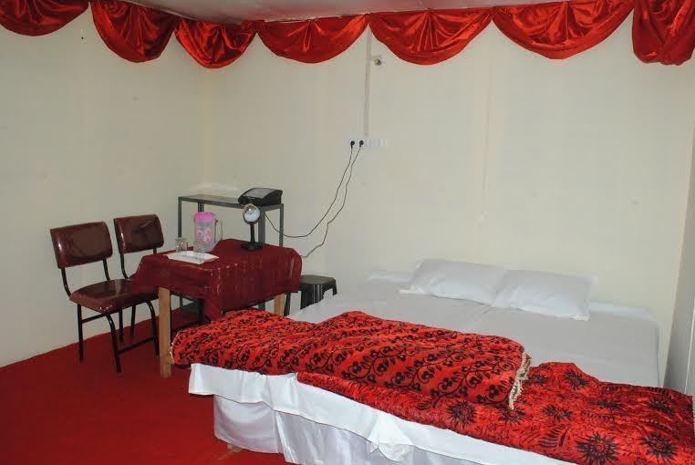 Kumbh Mela Nashik, vacation rental in Nashik