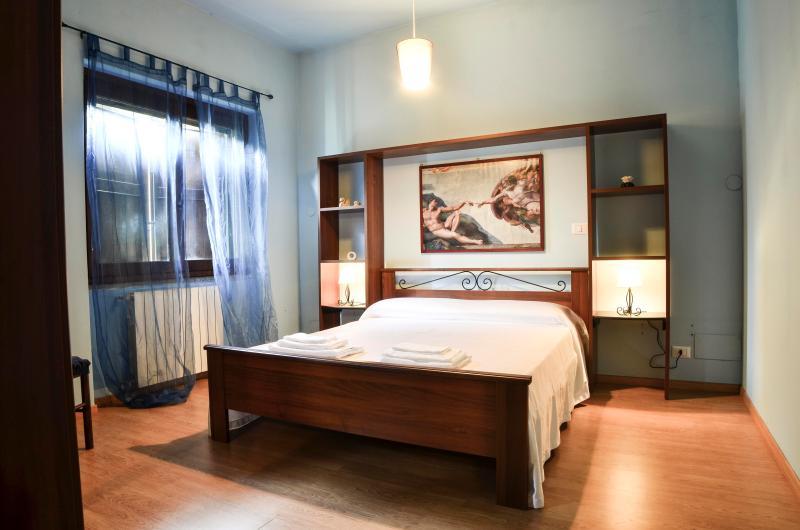 B&B ampio Appartamento arredato Lago Maggiore EXPO, holiday rental in Gattico