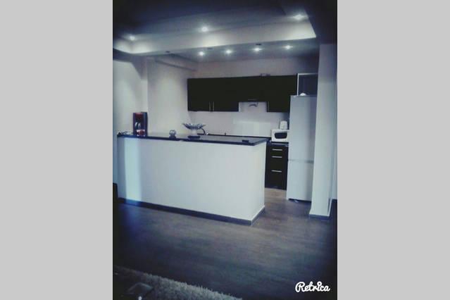 Luxury modern apartment, Wifi, cleaning, privacy, Ferienwohnung in Marrakesch