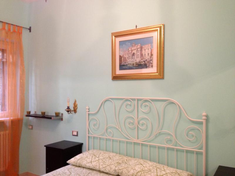 Casa Vacanze Nima House  Appia Antica, holiday rental in Castel di Leva