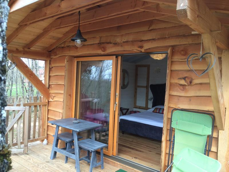 La Ferme de Sirguet, vacation rental in Monbazillac