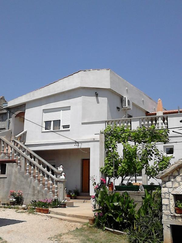 Apartmant Marta