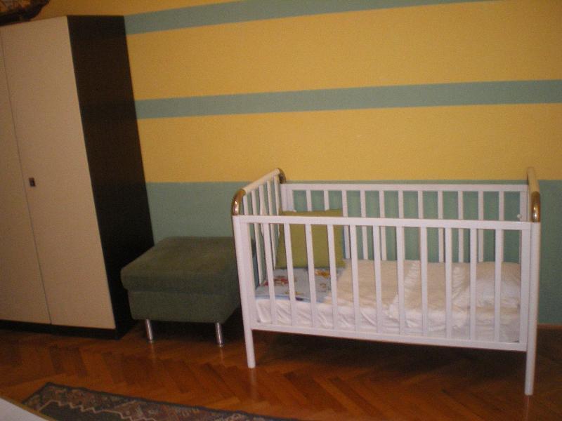 H(7): bedroom