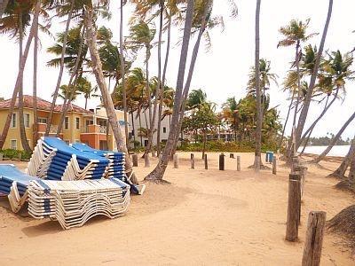 Tu playa