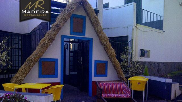 Estalagem Estrela, holiday rental in Estreito de Camara de Lobos