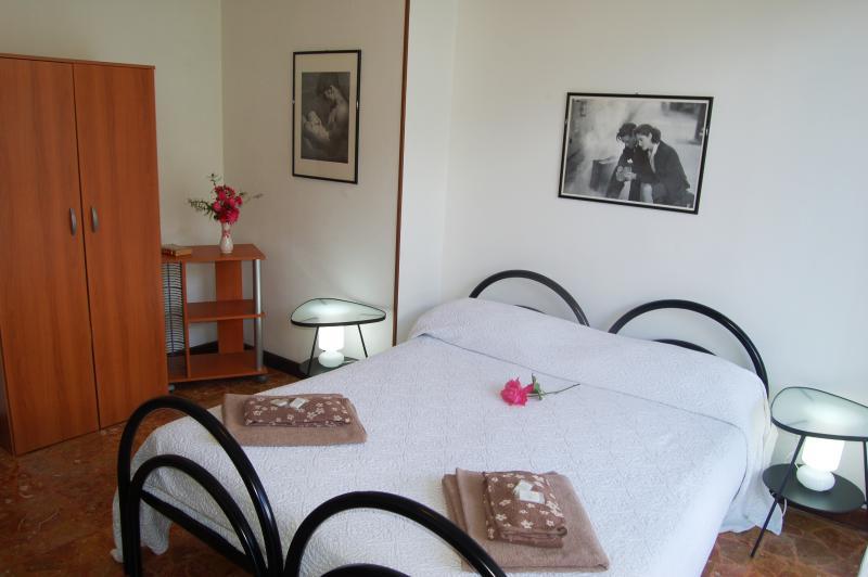 room Lerici