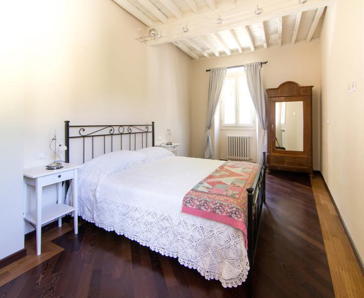Il Bergamotto, vacation rental in Santa Lucia