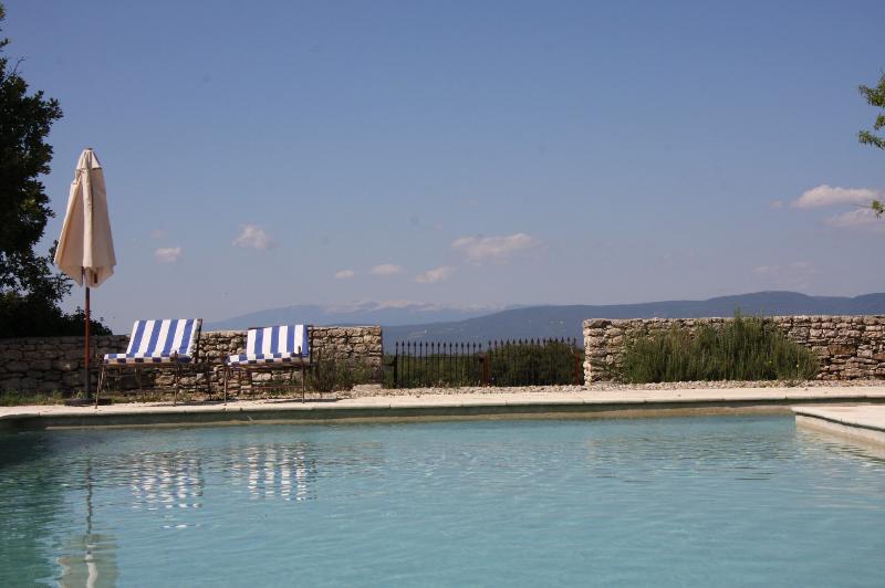 Pool (12mx5.5m)