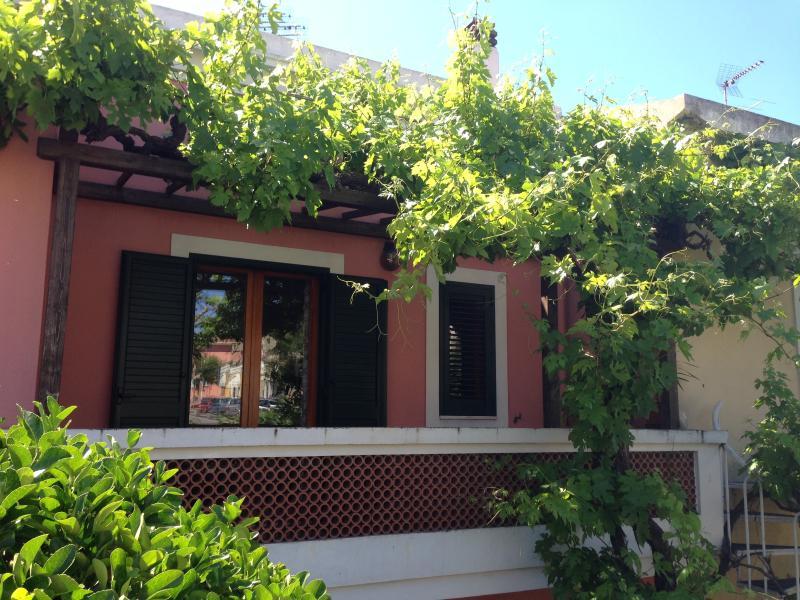 Casa Vacanza Stintino, vacation rental in Stintino