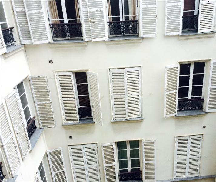 Bacch Rue De Bac Paris Apartment In The Glorious 7th