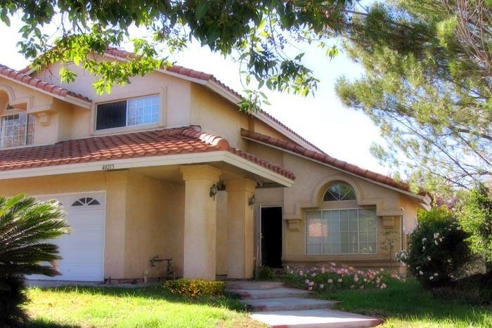 Temecula Wine Country-5BRM/3BTH  near golf courses, casa vacanza a Wildomar