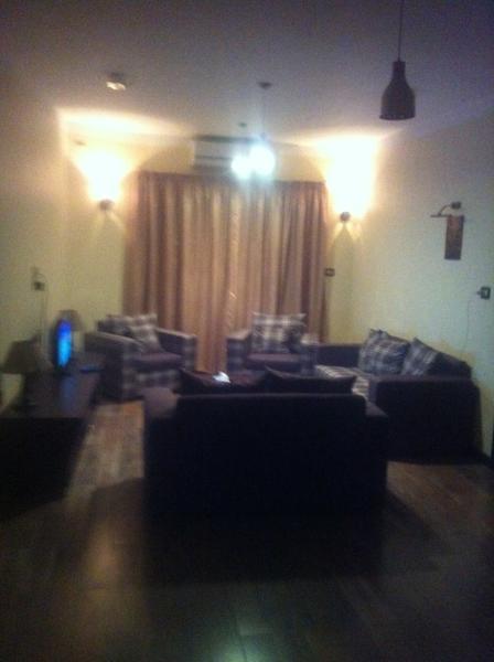 MODERN ASWAN, location de vacances à Aswan Governorate
