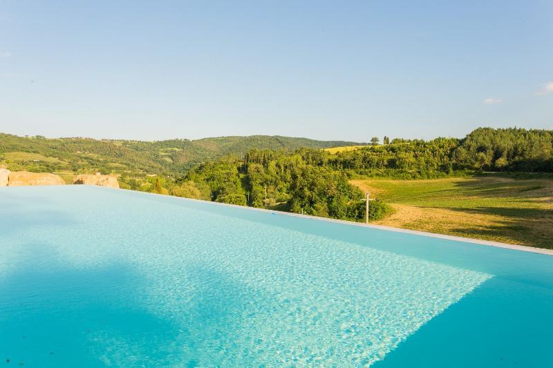 Borgo Colognola - Olio, holiday rental in Mantignana di Corciano