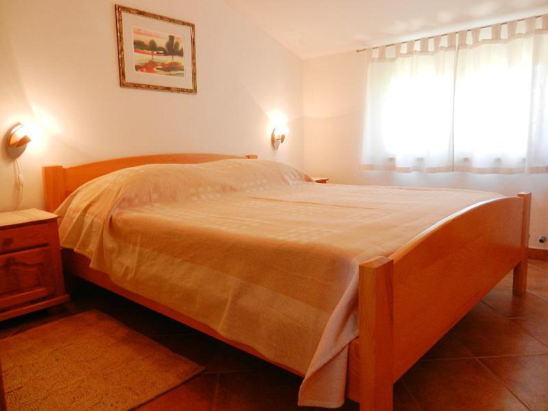 Charming & Cozy Apartment in Rovinj