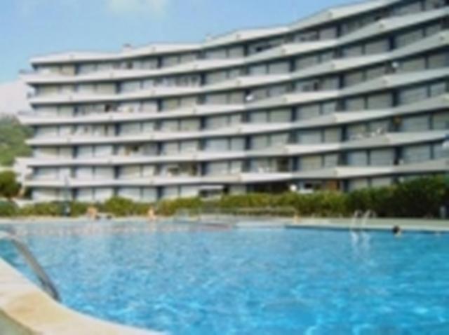 L ESTARTIT - Appartement  a 50m de la plage, vacation rental in L'Estartit