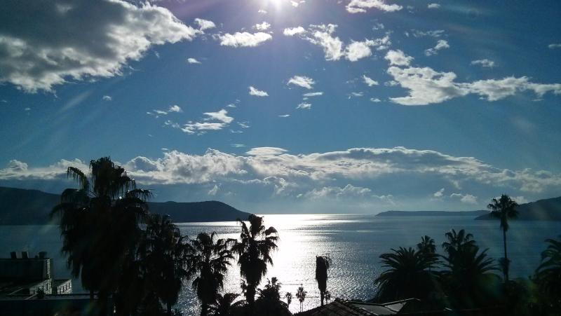 herceg novi sea-view