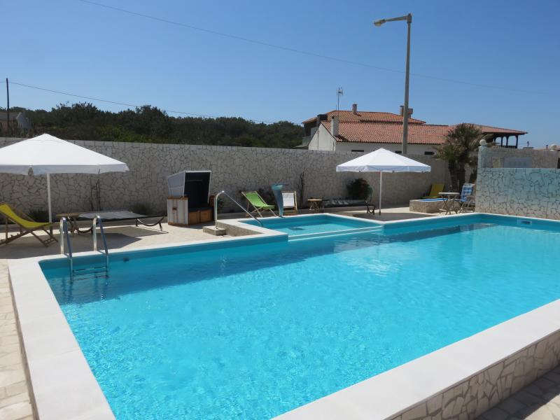 Casa da Mina, Studio Paredes, casa vacanza a Telheiro