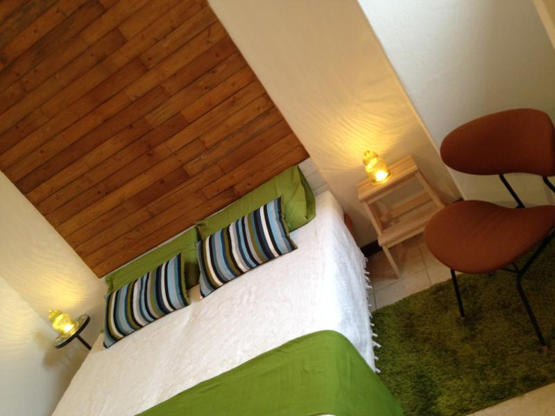Appartamento vicinanze Verona, location de vacances à Bovolone
