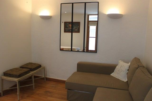 Livingroom appt1