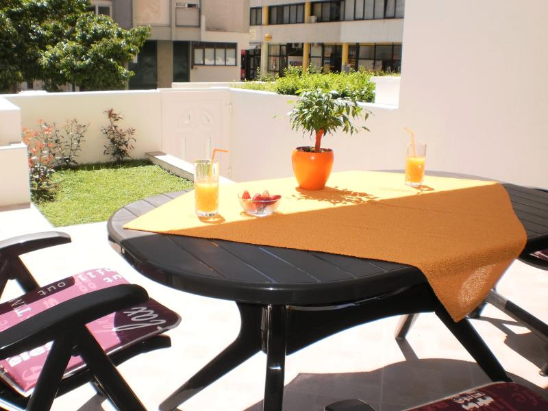 Apartment Sani, vacation rental in Omis