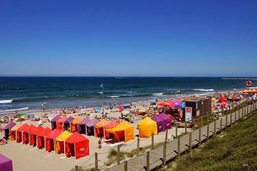 esposende-praias
