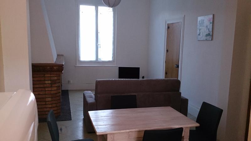 4 Grand F2, location de vacances à Ribemont