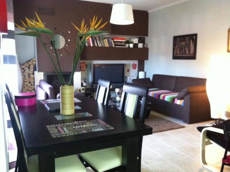Aurelia's Apartment, holiday rental in Korce County