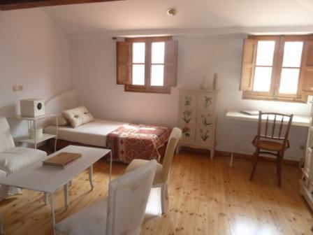 Llanes, Asturias, Spain, Charming duplex in town center and 200 m from the beach, alquiler vacacional en Llanes