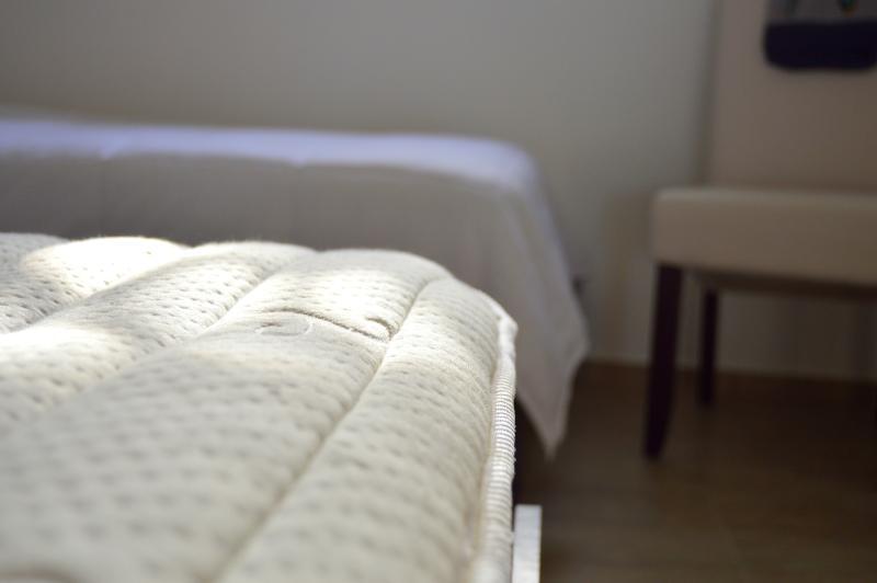 Brand new, high quality mattresses.