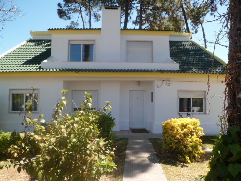 Aroeira, aluguéis de temporada em Charneca da Caparica