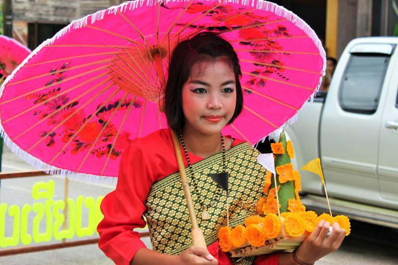 Real Thai Homestay in Khonkaen, holiday rental in Khon Kaen