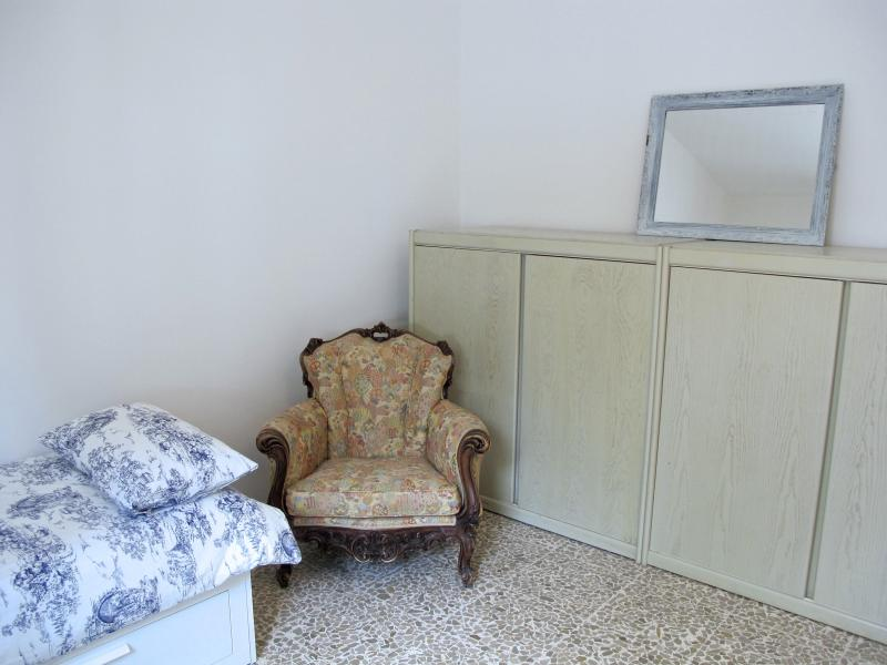 Affittacamere 'A due passi ', holiday rental in Foligno