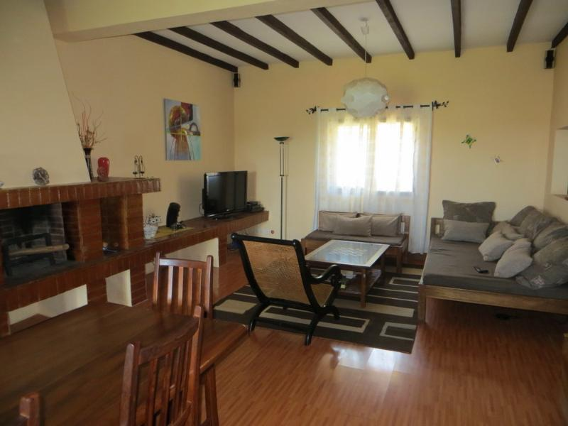 Villa CATENAY, holiday rental in Ankerana