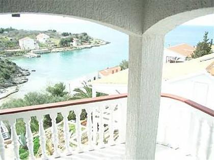 A3 (4 + 1): terraza
