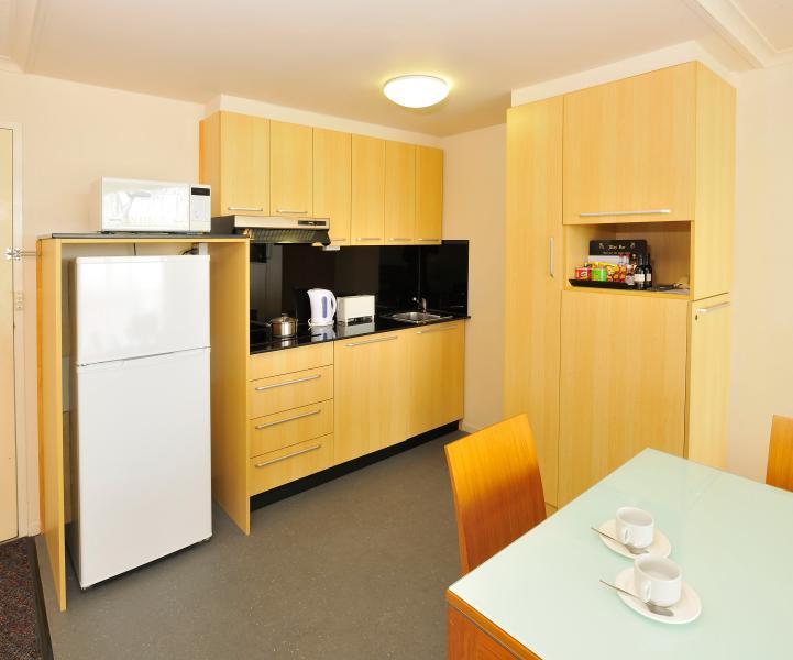 Metro Hotel & Apartments Gladstone #2, casa vacanza a Tannum Sands
