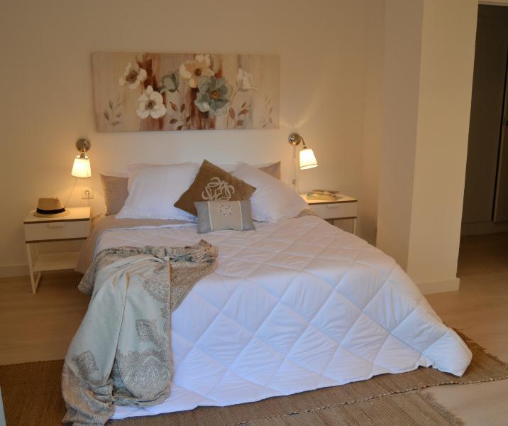 Precioso piso en el centro ., holiday rental in Logrono