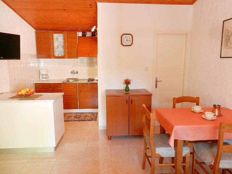 Lovely & Quiet Apartment in Rovinj