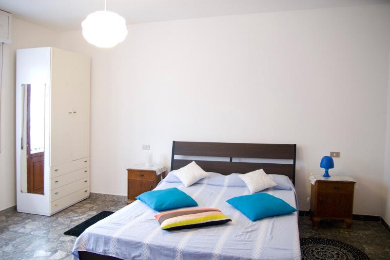 camera da letto EST