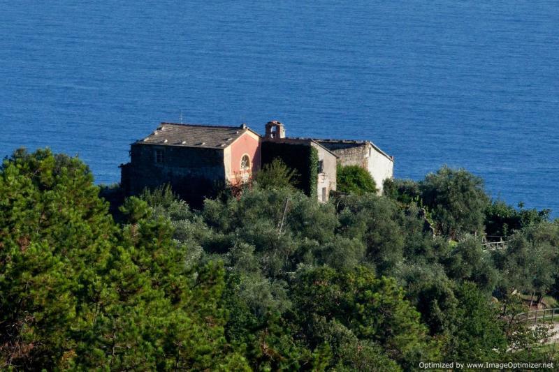 CinqueTerre Delight Beautiful Villa rental in Cinque Terre, Liguria, Italy, vacation rental in Monterosso al Mare