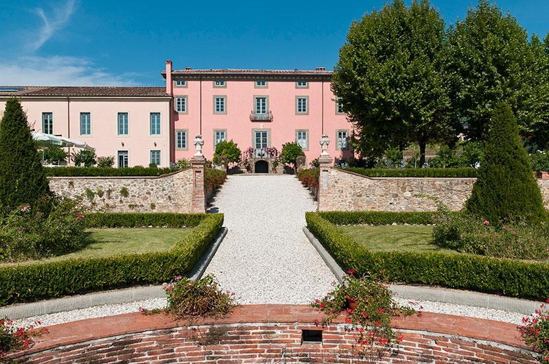 Villa Ambrosia holiday vacation villa rental italy, tuscany, lucca, wedding, spe, vacation rental in Capannori