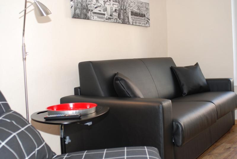 myappartepinal tripadvisor pinal location de vacances. Black Bedroom Furniture Sets. Home Design Ideas