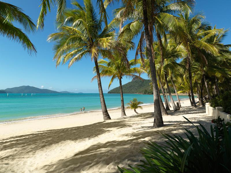 Wedding/Groups Luxury Homes/Villas, vacation rental in Whitsunday Islands