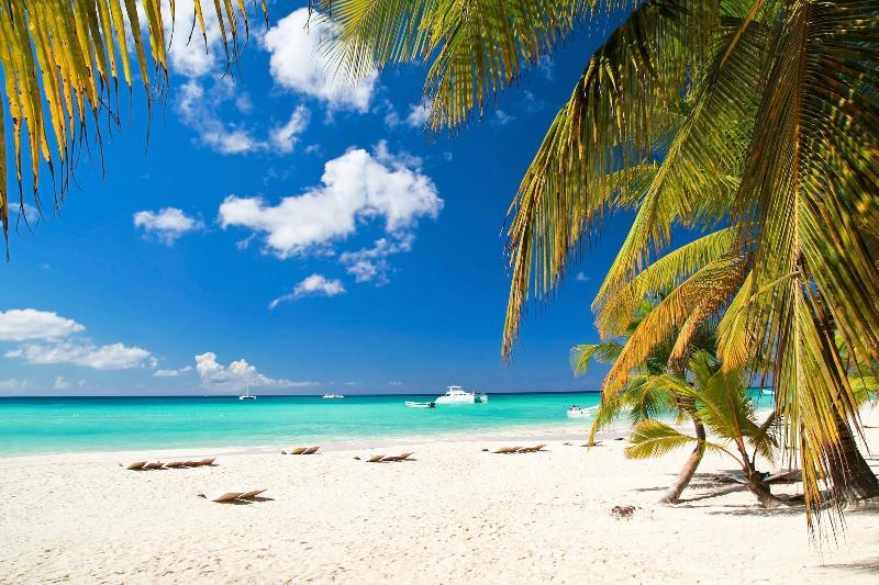 Beste Lage in Cancun Hotel Zone!