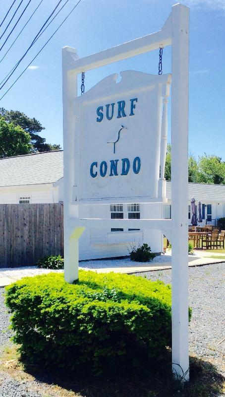 Surf condomínio/172-178 Capitão Chase Rd, Dennis Porto, MA, 02369